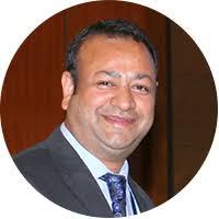 Sachin Raj Jain